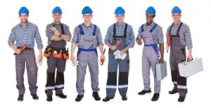 Seguridad y prevención, la importancia de utilizar herramientas adecuadas para la manipulación de la piedra