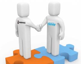 Insemac - denver colaboración