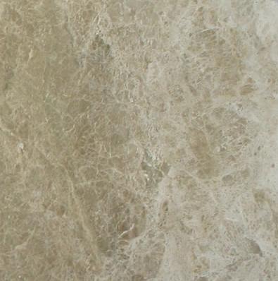 Suelo marmol precio m2 elegant esta with suelo marmol - Marmol precio m2 ...