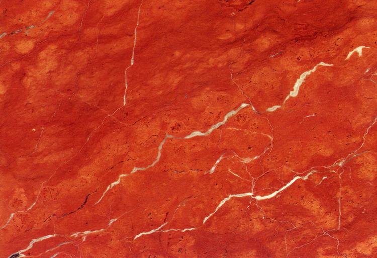 El blog del marmolista m rmol piedra cer mica granito for Textura del marmol