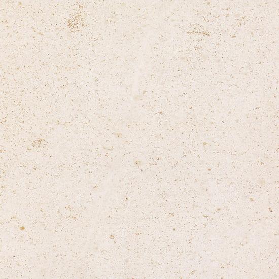 El blog del marmolista m rmol piedra cer mica granito y cuarzo - Piedra caliza precio ...