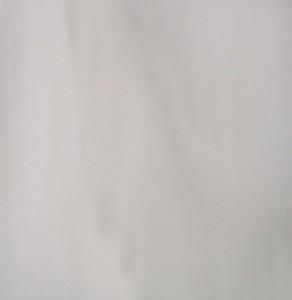 piedra Blanco Macael