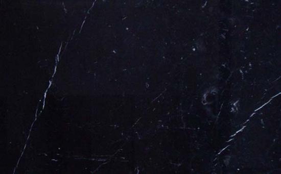 El blog del marmolista m rmol piedra cer mica granito for Piso de marmol negro