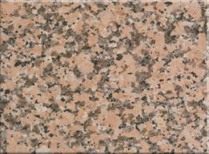 piedra rosa porriño