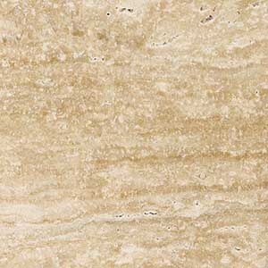 Precio metro cuadrado marmol interesting mrmol blanco de for Precio marmol travertino metro cuadrado