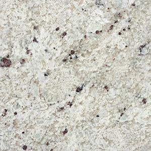 El blog del marmolista m rmol piedra cer mica granito for Granito blanco galaxy