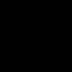 granito-negro-absoluto