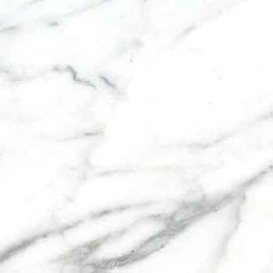 El blog del marmolista m rmol piedra cer mica granito for Marmol blanco carrara