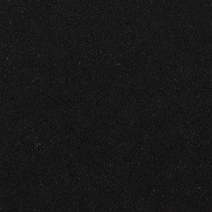 piedra negro-zimbawe