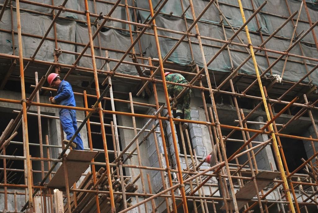 scaffold-14253