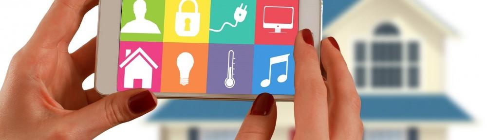 smart-home-3819021_1920