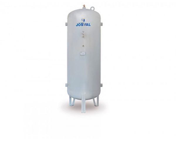 deposito aire comprimido