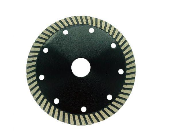 disco turbo granito